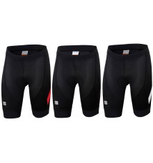 SPORTFUL Neo cycling shorts 2019