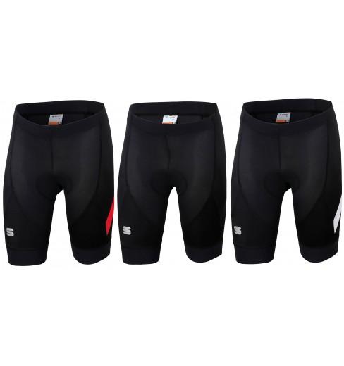 SPORTFUL Neo cycling shorts 2019