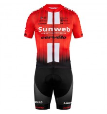 SUNWEB team set 2019