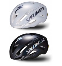 Sagan LIMITED EDITION 2019 S-Works Evade road helmet 2019
