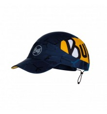 BUFF Pack Run cap
