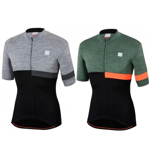 SPORTFUL men's Giara cycling jersey 2019