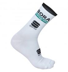 BORA HANSGROHE socks 2019