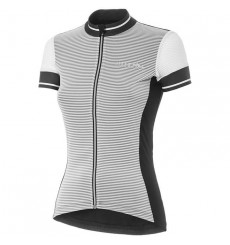 Zerorh+ woman cycling jersey Breeze 2019