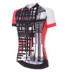 Zerorh+ woman cycling jersey Art 2019