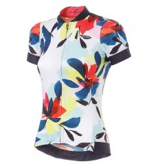 Zerorh+ woman cycling jersey Bella 2019