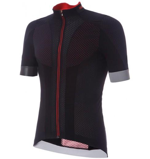 ZERORH+ Supremo AirX men's cycling jersey 2019