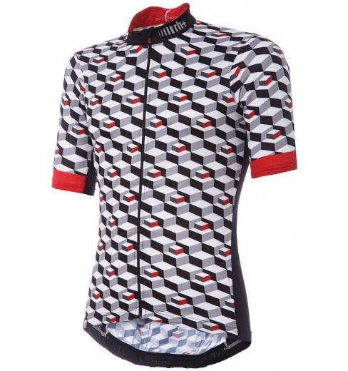 ZERO RH+ Fashion Power men's cycling jersey 2019