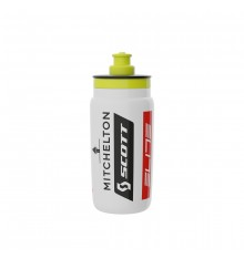ELITE Fly MITCHELTON-SCOTT waterbottle 2020