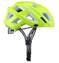 RH+ Caminho Z8 cycling helmet 2019