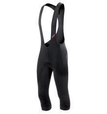 SPECIALIZED RBX Comp bib knicker 2019