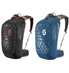 SCOTT sac à dos Trail Lite FR' 22