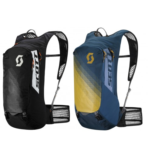 SCOTT sac à dos Trail Protect Evo FR' 12