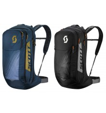 SCOTT Trail Rocket Evo FR' 24 Pack