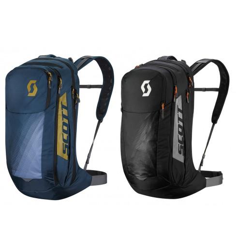 SCOTT Trail Rocket Evo FR' 24 Pack