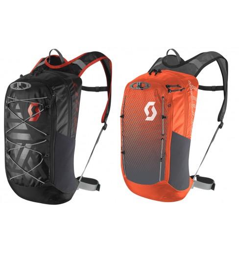 SCOTT sac à dos Trail Lite FR' 14 2019