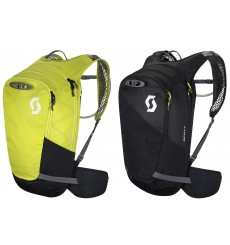 SCOTT  PERFORM EVO HY'16 hydration pack