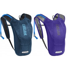 CAMELBAK Charm hydration bike pack 1.5 L