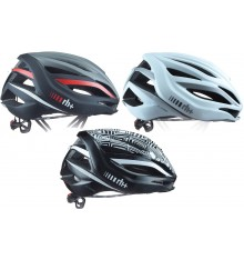 RH+ casque route Air Xtrem 2019