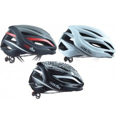 RH+ Air Xtrem road helmet 2019