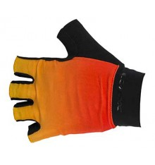 LOOK Fondo summer cycling gloves 2019