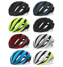 GIRO casque velo route AETHER MIPS