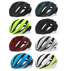 GIRO casque route AETHER MIPS 2019