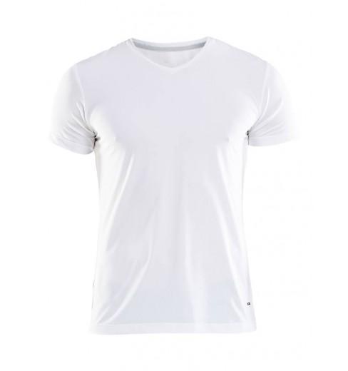 CRAFT Essential Men tee shirt 2019