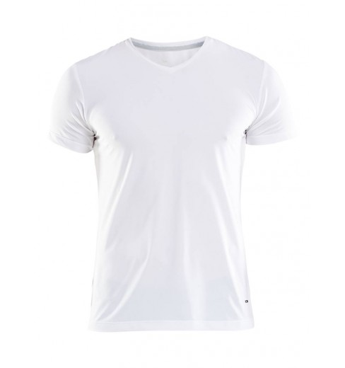 CRAFT Tee shirt manches courtes homme Essential 2019