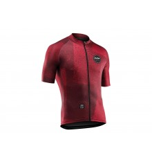NORTHWAVE Abstract short sleeves jersey 2019