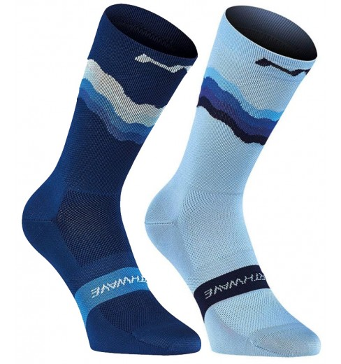 NORTHWAVE Switch cycling socks 2019