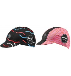 NORTHWAVE casquette Switch 2019