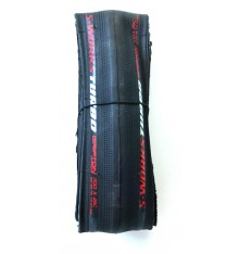 SPECIALIZED S-Works Turbo competitive road tyre 2019