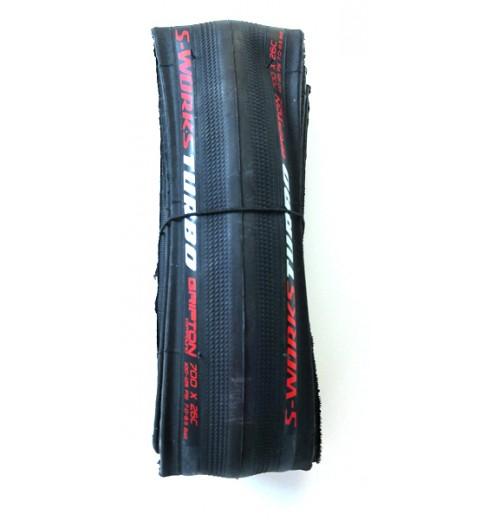 SPECIALIZED pneu vélo route compétition S-Works Turbo