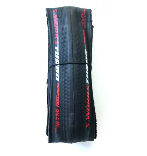 SPECIALIZED S-Works Turbo competitive road bike tyre