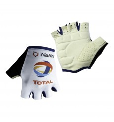 TOTAL DIRECT ENERGIE gants cyclistes é 2019