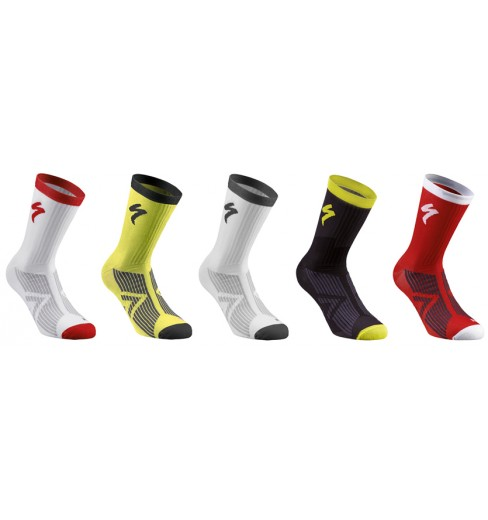 757d7dc15 SPECIALIZED SL Elite summer socks 2019 CYCLES ET SPORTS