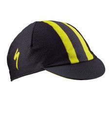 Casquette cycliste toile SPECIALIZED Light 2019