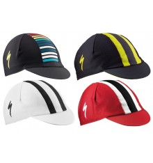 SPECIALIZED Light cycling cotton cap 2019