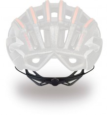 SPECIALIZED serrage occipital pour casques S-Works Prevail II