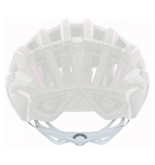 SPECIALIZED serrage occipital HairPort II pour casques femme S-Works Prevail II