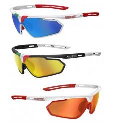 SALICE 018 RW cycling sunglasses