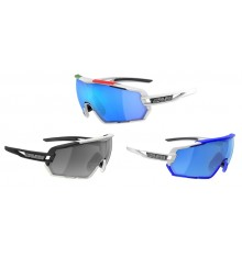 SALICE 020 RW cycling sunglasses
