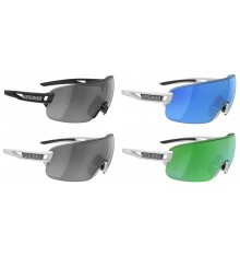SALICE 021 RW cycling sunglasses