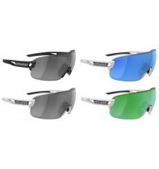 SALICE 021 RW cycling sunglasses