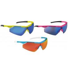 SALICE lunettes vélo 004 RW