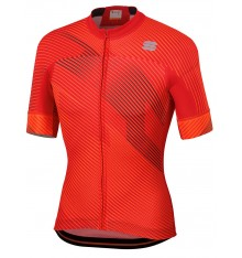 SPORTFUL maillot manches courtes Bodyfit Team 2.0 Faster 2019