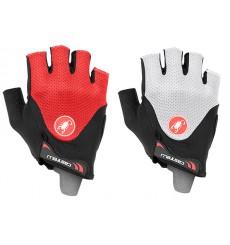 CASTELLI gants cyclistes été Arenberg Gel 2 2019