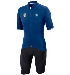 Tenue cycliste homme SPORTFUL Italia - In-liner 2019