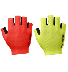 Gants cyclistes courts SPECIALIZED SL Pro